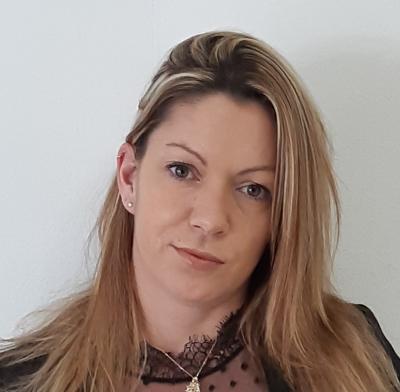 Julie BOILLEREAU - Négociatrice à Toulon