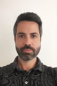Michael BECCARI - Agent Commercial à Toulon