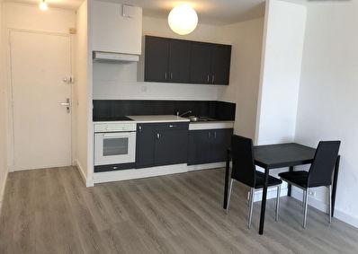 Appartement Saint Cyr Sur Mer 2 pieces 43 m2