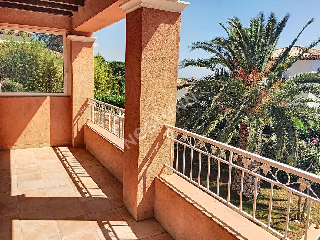 vente maison de luxe 83190 ollioules