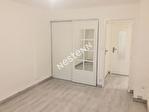 83100 TOULON - Appartement 2