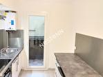 83100 TOULON - Appartement 3