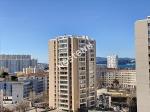 83000 TOULON - Appartement 1