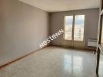 83200 TOULON - Appartement 1
