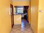 83200 TOULON - Appartement 2