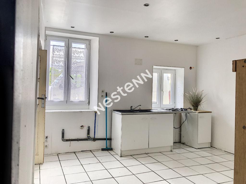 Maison Rolampont de 4 pièces de 82 m²