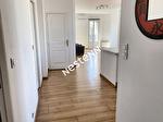 83000 TOULON - Appartement