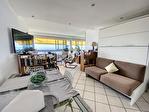 83150 BANDOL - Appartement