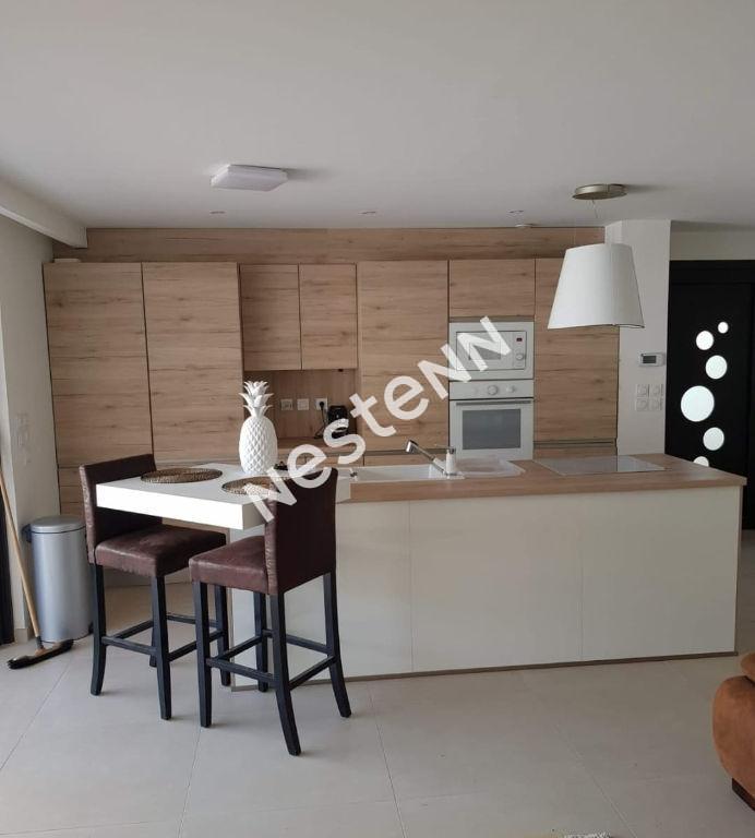 vente appartement de luxe 83110 sanary sur mer