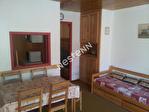 05200 LES ORRES - Appartement 3