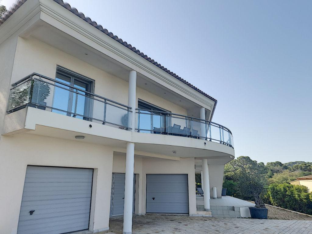 vente maison de luxe 83140 six fours les plages