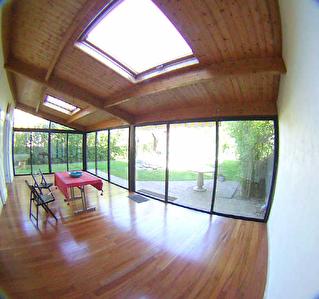 MAISON TOULOUSE - 6 pieces - 170 m2