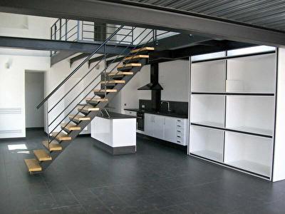 MAISON TOULOUSE - 5 pieces - 165 m2