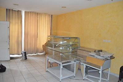 Toulouse Compans caffarelli 31000  200 m2 local+appartement