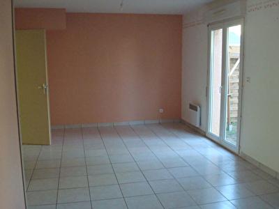 CAHORS 47000 Maison T5 duplex  93m2 garage et jardin 40m2
