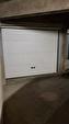31300 TOULOUSE - Garage/Parking