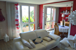 31400 TOULOUSE - Appartement