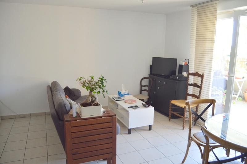 photos n°1 Tournefeuille 31170, appartement T3 de 59m²  - terrasse 9m² -2 places de parking