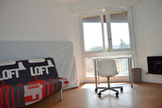 31400 TOULOUSE - Appartement 2