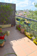 31300 TOULOUSE - Appartement