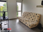 31100 TOULOUSE - Appartement 2