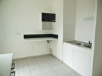 31200 TOULOUSE - Appartement 1