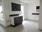 31200 TOULOUSE - Appartement 2