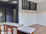 31400 TOULOUSE - Appartement 3