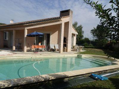 Maison Saint Peray - 4 pieces 87.52 m2