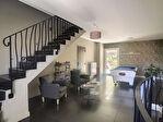 07130 SAINT PERAY - Maison 3
