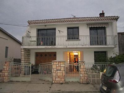 Maison Valence 6 pieces 140 m2