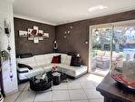 07130 CORNAS - Maison 3
