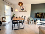 26000 VALENCE - Appartement