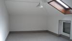 07240 VERNOUX EN VIVARAIS - Maison