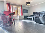 26000 VALENCE - Appartement 2