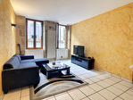 26500 BOURG LES VALENCE - Appartement 1