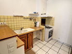 26500 BOURG LES VALENCE - Appartement 3