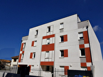 26000 VALENCE - Appartement 1