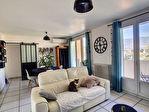07500 GUILHERAND GRANGES - Appartement 1