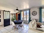 07500 GUILHERAND GRANGES - Appartement 2