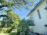 07500 GUILHERAND GRANGES - Maison 1