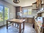 07500 GUILHERAND GRANGES - Maison 3