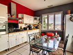 07500 GUILHERAND GRANGES - Appartement 1
