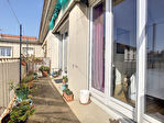 26000 VALENCE - Appartement 3
