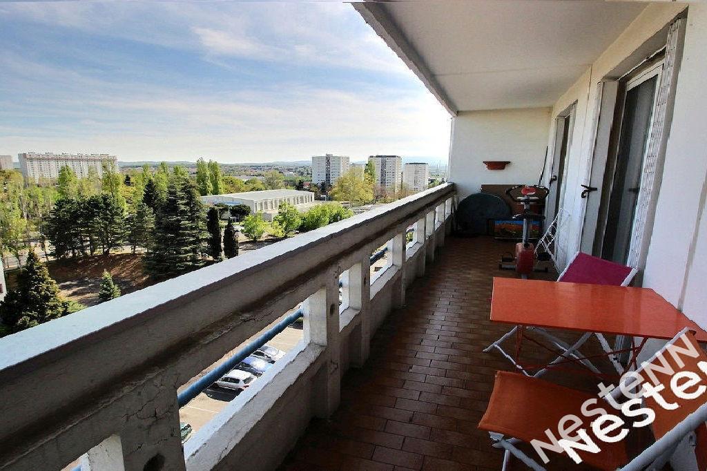 photos n°1 Appartement Type 3 La Caravelle