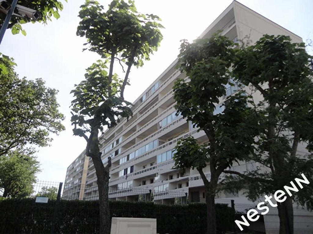 Appartement Type 3 La Caravelle
