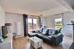 69200 Venissieux - Appartement 1