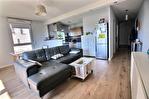 69200 Venissieux - Appartement 2