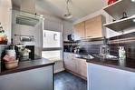 69200 Venissieux - Appartement 3