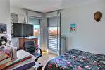 69320 FEYZIN - Appartement 3